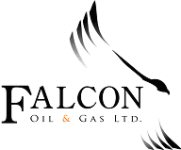 Falcon Oil & Gas Ltd.