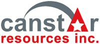 Canstar Resources Inc.