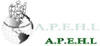 Association pour la protection de l'environnement des Hautes-Laurentides