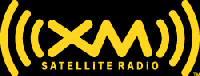 XM Radio Satellite