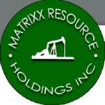 Matrixx Resource Holdings, Inc.