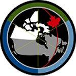 Force Opérationnelle Interarmées (Nord)