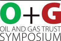 Oil and Gas Trust Symposium