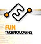 FUN Technologies Inc.