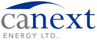 Canext Energy Ltd.