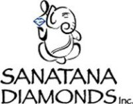 Sanatana Diamonds Inc.