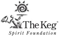 The Keg Spirit Foundation