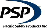 Pacific Safety Products Inc.