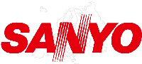 SANYO Canada Inc.