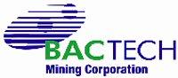 BacTech Mining Corporation