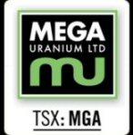 Mega Uranium Ltd.