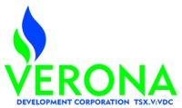 Verona Development Corp.