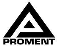 Corporation Proment