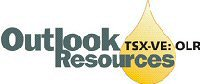 Outlook Resources Inc.