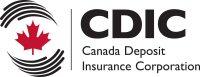 Canada Deposit Insurance Corporation