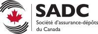 Société d'assurance-dépôts du Canada