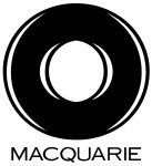 Fonds de revenu Macquarie energie et infrastructure