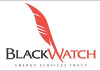 BlackWatch Energy Services Trust