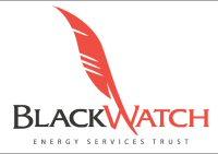 BlackWatch Energy Services Trust