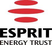 Esprit Energy Trust
