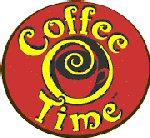 Coffee Time Donuts Inc.
