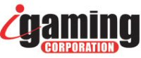 iGaming Corporation