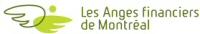 Les Anges financiers de Montréal