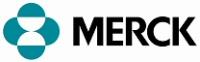 Merck & Co., Inc.