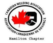 Canadian Welding Association