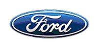Ford du Canada Limitee