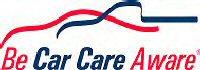 Car Care Canada
