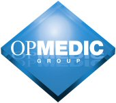 OPMEDIC GROUP Inc.