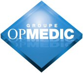 GROUPE OPMEDIC Inc.