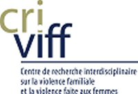 Interdisciplinary Research Centre on Family Violence and Violence Against Women (CRI-VIFF)
