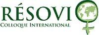 Les réponses sociales à la violence envers les femmes (RESOVI)