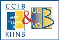 l'Union des Entreprises de Bruxelles et la Chambre de Commerce et d'Industrie de Bruxelles