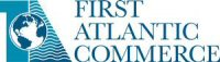 First Atlantic Commerce Ltd