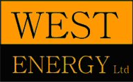 West Energy Ltd.