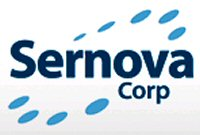 Sernova Corp