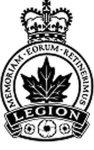 Légion royale canadienne