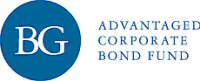 BG Advantaged Corporate Bond Fund