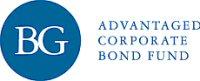 BG Advantaged Corporate Bond Fund