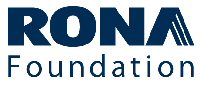 RONA Foundation