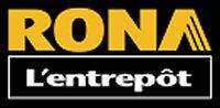 Rona L'entrepôt