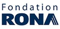 Fondation RONA