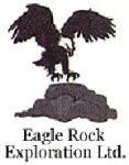 Eagle Rock Exploration Ltd.