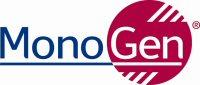 MonoGen, Inc.