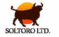 Soltoro Ltd.