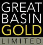 Great Basin Gold Ltd.