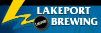 Lakeport Brewing Income Fund
